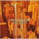 City Of Brass/エリック・ミヤシロ
