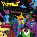 FREEFUNK/フリーファンク