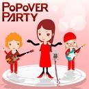 POPOVER PARTY/ジェニファー
