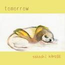 Tomorrow/神出 高志