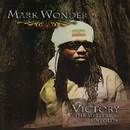 Victory The Mystery Unfolds/Mark Wonder