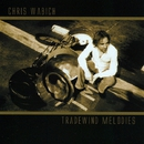 Tradewind Melodies/Chris Wabich