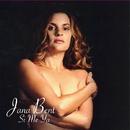 Si Me Ya (Single)/Jana Bent