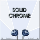 Solid Chrome/Chris Wabich