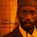 Praise Ye Jah/Sizzla