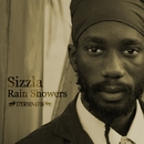 Rain Showers/Sizzla