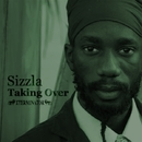 Taking Over/Sizzla