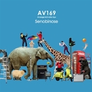 Senobinose/AV169