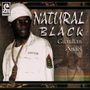 Guardian Angel/Natural Black