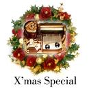 オルゴールで聴く クリスマス ソング/ミュージック ボックス エンジェルス