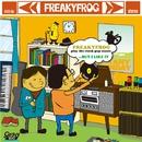 FREAKYFROG/FREAKYFROG