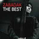 ZABADAK THE BEST・・ザバダック・ポリスター・イヤーズ・ベスト/ザバダック