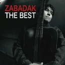 ZABADAK THE BEST・・ザバダック・ポリスター・イヤーズ・ベスト/ZABADAK