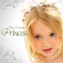My Favorite Princess/Sweet Crew