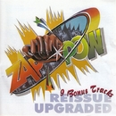 Re-Issue Upgraded/Zap-Pow