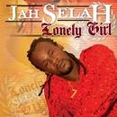 Lonely Girl (Single)/Jah Selah