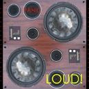 LOUD!/Chris Wabich