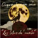 Los lobos del mambo/Orquesta copa salvo