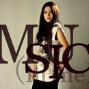 MUSIC(in me)/神田優花