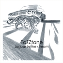 Jaguar in the stream(live ver.)/FoZZtone