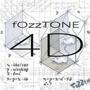 4D(live ver.)/FoZZtone