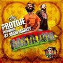 Rasta Love feat. Ky-Mani Marley/Protoje