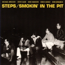 Smokin' in the Pit/Mike Mainieri