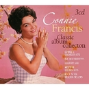 stupid cupid/connie francis