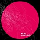 sampler Vol.1/RACHEL