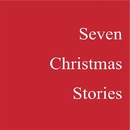 Seven Christmas Stories/Kiichi