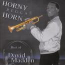 Horny Reggae Horn/David Madden