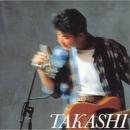 TAKASHI/TAKASHI