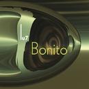 Bonito/Lu7