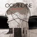 Urban Sonnet/OCEANLANE