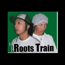 RootsTrain/RootsTrain