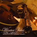 Winter Tales/trance katz