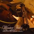 Winter Tales/Trance Katz