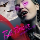 Bad Romance (House Mix)/W.C.D.A.