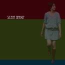 オーロラ・チューン/Silent Sprout