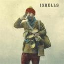 Isbells/Isbells