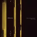 reflexions/若林マリ子