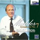 マーラー : 交響曲第7番 「夜の歌」/ズデニェク・マーツァル/チェコ・フィルハーモニー管弦楽団