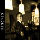 YOU & I/KEN2KEN