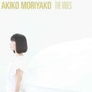 THE VIBES/AKIKO MORIYAKO