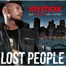 Lost People/JOYSTICKK