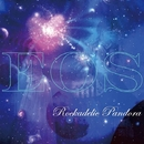 EOS/ロカパン~Rockadelic Pandora~
