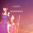 Orange Blue/マリエリカ