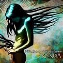 inward beauty   outward reflection/KANDIA