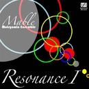 Resonance 1/Mable
