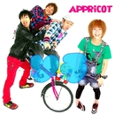 ソラ/APPRiCOT